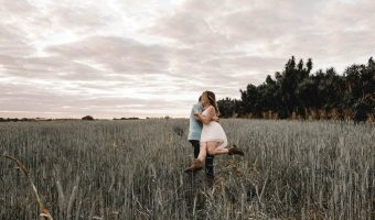 Ways to Make Your Wife Feel Truly Loved