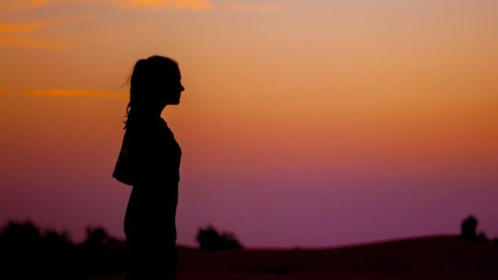 Overcome self-doubt