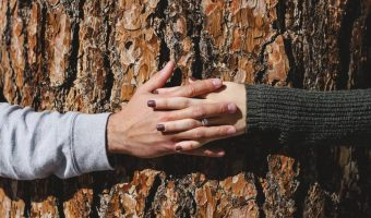 Strengthen Long-Distance Relationship