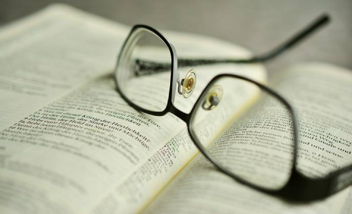 What is the Goal of Exegesis