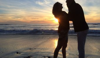 Sacrifice vs. Compromise in a Relationship