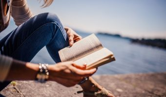 Books You Should Read in Your Lifetime