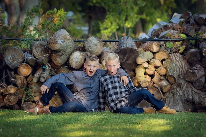 Worthwhile Ways to Be Best Friend with Your Brother