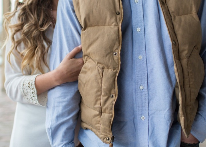 Signs Your Boyfriend is Using You