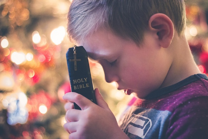 Helpful Tips on How to Forgive Based on the Bible