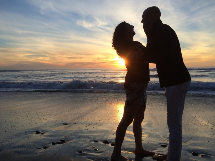 Signs God is Preparing You for a Relationship