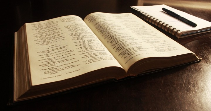 Worthwhile Ways to Increase Your Faith in God
