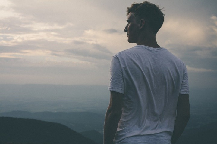 Interesting Signs God Wants You to be Single