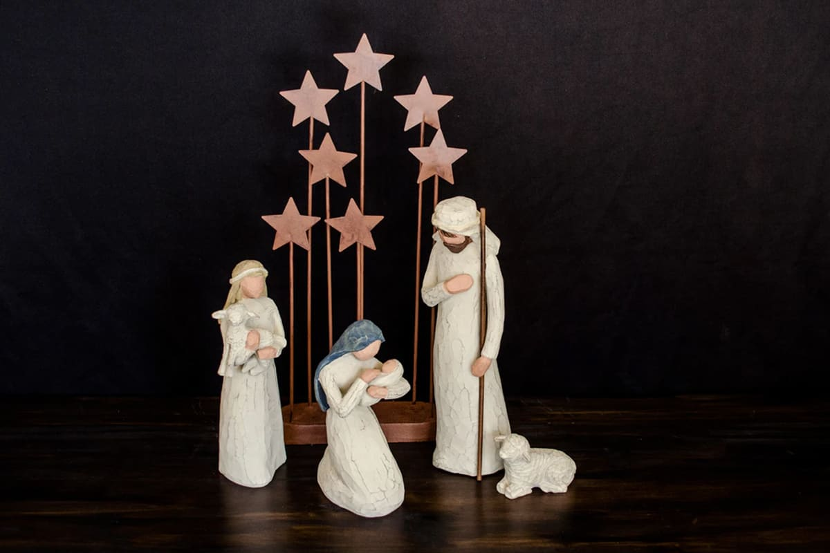 link to When Was Jesus Actually Born? When Was Jesus Actually Born
