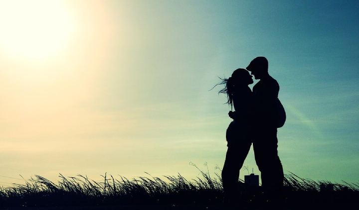 Beautiful Signs God Approves of Your Relationship