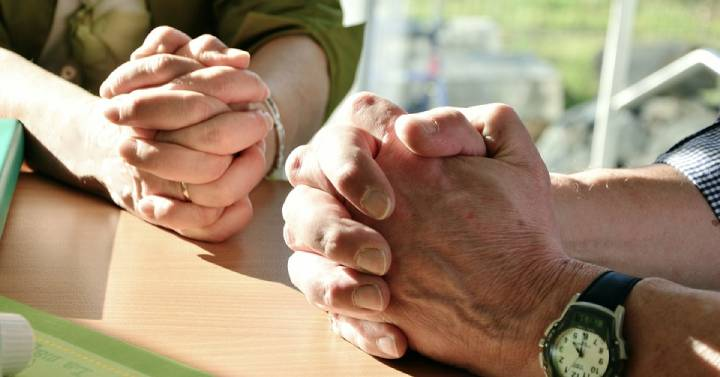 Remarkable Signs You Are in the Right Christian Relationship