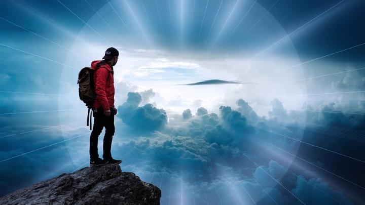 Ways to Live an Abundant Life